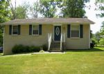 Short Sale in Waverly 37185 EZE AVE - Property ID: 6257438445