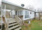 Short Sale in Burlington 27217 FLEMING GRAHAM RD - Property ID: 6257490567