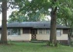 Short Sale in Kansas City 64138 E 80TH TER - Property ID: 6257541820