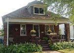 Short Sale in Lincoln Park 48146 GARFIELD AVE - Property ID: 6257555383