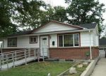 Short Sale in Commerce City 80022 E 66TH AVE - Property ID: 6257649551