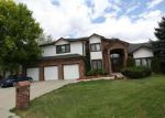 Short Sale in Broomfield 80020 OAKHURST DR - Property ID: 6257652620