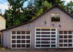 Short Sale in Oregon City 97045 GAIN ST - Property ID: 6257874672