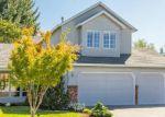 Short Sale in Oregon City 97045 HEIN ST - Property ID: 6257876422