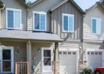 Short Sale in Oregon City 97045 BERGE VIEW AVE - Property ID: 6257877293