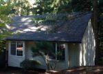 Short Sale in Oregon City 97045 S ANNETTE DR - Property ID: 6257878612