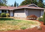 Short Sale in Oregon City 97045 S END RD - Property ID: 6257880807