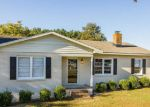 Short Sale in Clayton 27520 JACK RD - Property ID: 6257957896