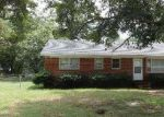 Short Sale in Raleigh 27603 LAKE WHEELER RD - Property ID: 6257972779