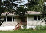 Short Sale in Dittmer 63023 VALLEY DR - Property ID: 6257991160