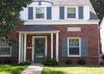 Short Sale in Saint Louis 63130 WILSON AVE - Property ID: 6258008694
