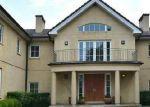 Short Sale in Potomac 20854 GLEN RD - Property ID: 6258032785