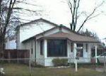 Short Sale in Edgewater 21037 ELKRIDGE DR - Property ID: 6258070443