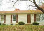 Short Sale in Upper Marlboro 20772 SYBARIS DR - Property ID: 6258090594