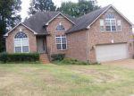 Short Sale in Antioch 37013 BANNING CIR - Property ID: 6258241250
