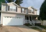 Short Sale in Antioch 37013 LEGACY DR - Property ID: 6258243442