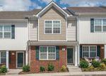 Short Sale in Antioch 37013 SHAYLIN LOOP - Property ID: 6258245187