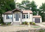 Short Sale in Brockton 2302 ARTHUR ST - Property ID: 6258331477