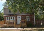 Short Sale in Brockton 2302 THATCHER ST - Property ID: 6258340224