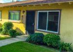 Short Sale in Anaheim 92805 E LA PALMA AVE - Property ID: 6258389730