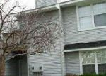 Short Sale in Alexandria 22309 BEEKMAN PL - Property ID: 6258860997