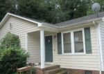 Short Sale in Concord 28025 WILSHIRE AVE SW - Property ID: 6258937184