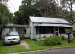 Short Sale in Brunswick 31520 WOLFE ST - Property ID: 6259206548