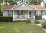 Short Sale in Milledgeville 31061 VILLAGE WAY NW - Property ID: 6259210489