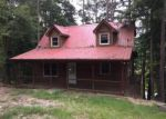 Short Sale in Martin 30557 LAKESIDE HILLS RD - Property ID: 6259220566