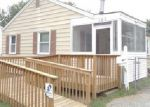 Short Sale in New Castle 19720 ROBINSON DR - Property ID: 6259322615