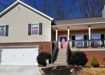 Short Sale in Knoxville 37938 FOOTHILLS DR - Property ID: 6259434289