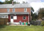 Short Sale in Allentown 18103 CORONADO ST - Property ID: 6259451375