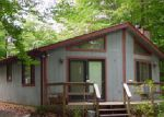 Short Sale in Tobyhanna 18466 OLD POST RD - Property ID: 6259452696