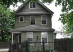 Short Sale in Jamaica 11434 145TH RD - Property ID: 6259507884