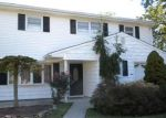 Short Sale in Perth Amboy 08861 MAY AVE - Property ID: 6259537210
