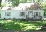 Short Sale in Garden City 48135 BELTON ST - Property ID: 6259613869