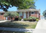 Short Sale in Lincoln Park 48146 RIVERBANK ST - Property ID: 6259618686