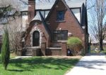Short Sale in Grosse Pointe 48230 BALFOUR ST - Property ID: 6259623500