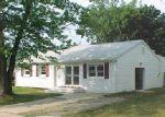 Short Sale in Glenarden 20706 PIEDMONT AVE - Property ID: 6259633571
