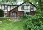 Short Sale in Elburn 60119 RED OAK DR - Property ID: 6259699713