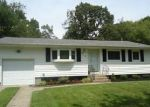 Short Sale in Central Islip 11722 GIBBS RD - Property ID: 6260119728