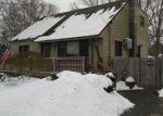 Short Sale in Mastic 11950 ABBOTT AVE - Property ID: 6260147309