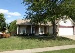 Short Sale in Florissant 63031 SPARTINA DR - Property ID: 6260344405
