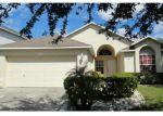Short Sale in Riverview 33578 EGRET COVE CIR - Property ID: 6260723245