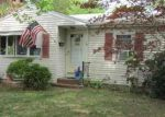 Short Sale in Plymouth 2360 SEAVIEW ST - Property ID: 6260780631
