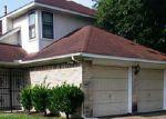 Short Sale in Houston 77053 QUIET VILLAGE CT - Property ID: 6260961961