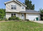 Short Sale in Plainfield 60586 SANDPIPER LN - Property ID: 6262077916