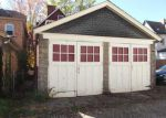 Short Sale in Pittsburgh 15204 ZEPHYR AVE - Property ID: 6262700261