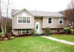 Short Sale in Greensburg 15601 MORELAND AVE - Property ID: 6262742310