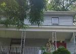 Short Sale in Pittsburgh 15202 N BALPH AVE - Property ID: 6262744957
